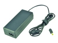Picture of 2-Power - power adapter (CAA0668A)