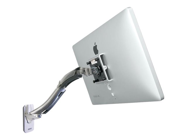 Ergotron MX Wall Mount LCD Monitor Arm