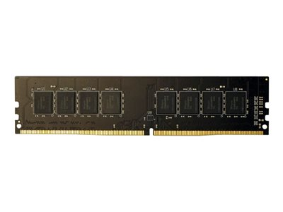 VisionTek DDR4 16 GB DIMM 288-pin 2133 MHz / PC4-17000 CL15 1.2 V unbuffered