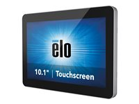 Elo I-Series 2.0 Value Version Android PC all-in-one 1 x Snapdragon 625 2 GHz RAM 2 GB