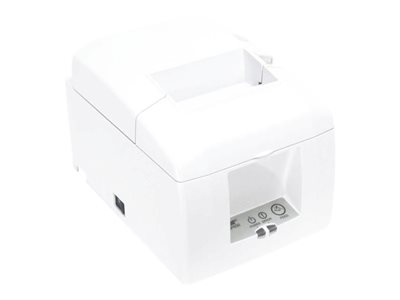 Star TSP 654IIU-24 Receipt printer two-color (monochrome) thermal paper Roll (3.15 in)