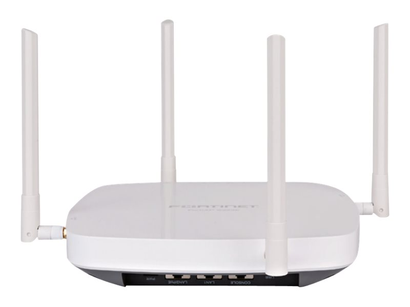 Fortinet FortiAP S223E - wireless access point