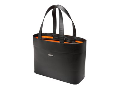 Kensington Jacqueline LM650 Tote Notebook carrying case 15.6INCH
