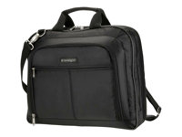 Kensington SP40 Classic - Notebook carrying case