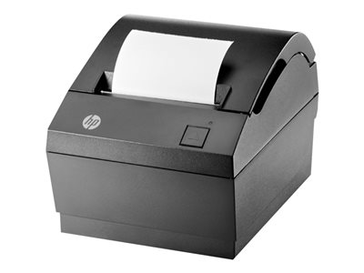 HP Value Receipt Printer II Receipt printer thermal paper  203 dpi up to 425.2 inch/min