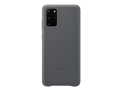 Samsung Leather Cover EF-VG985