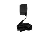 Picture of Logitech - power adapter (993-001143)