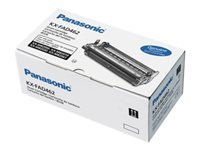 Panasonic KX-FAD462 Drum kit for KX-KX-MB2030,