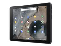 ASUS Chromebook Tablet CT100PA AW0003 - 9.7
