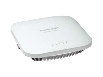 Fortinet FortiAP S421E - wireless access point