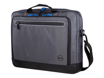 3bb6e3b313ef Dell Urban Briefcase notebook carrying case