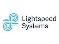 Lightspeed Systems Classroom Subscription license (3 years) 1 student Chrome OS