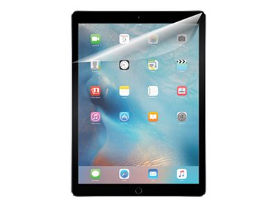 Seal Shield Seal Screen Screen protector 12.9INCH clear