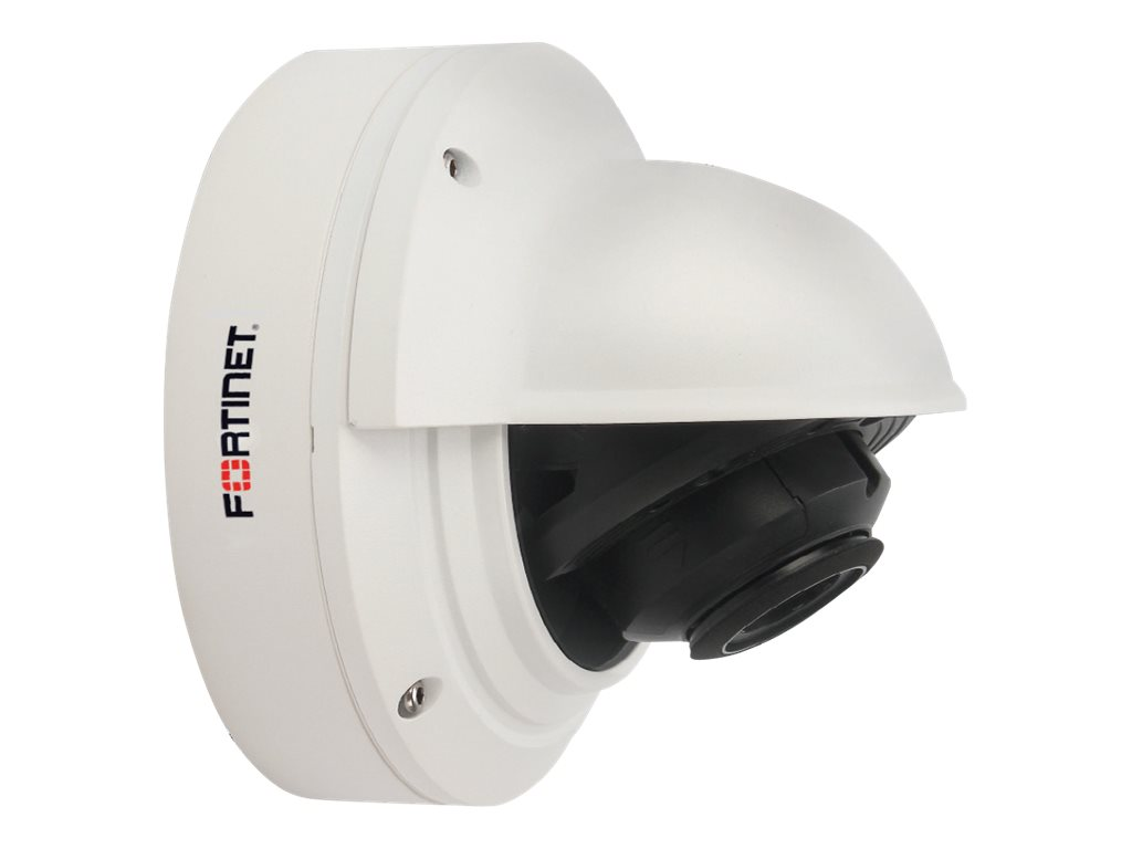 Fortinet FortiCam FD20B - network surveillance camera