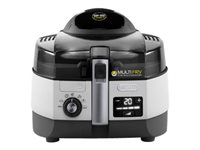De'Longhi MultiFry EXTRA CHEF FH1394 - Deep fryer