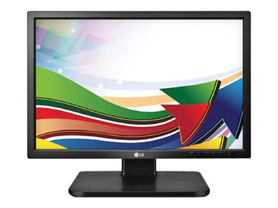 "LG Zero Client TERA2 (V Series) 20CAV37K-B - Zero client - all-in-one - 1 x Tera2321 - RAM 512 MB - no HDD - GigE - no OS - monitor: LED 19.5"" 1440 x 900 (WXGA+)"