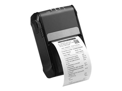 Advantech 96PR-102-UB2-M Receipt printer thermal paper Roll (2.3 in) 203 dpi