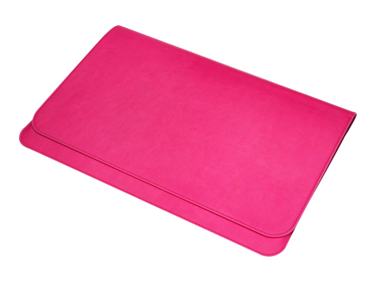 Samsung AA-BS4N13P notebook pouch