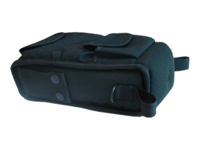 Motorola Holster bag for data collection terminal