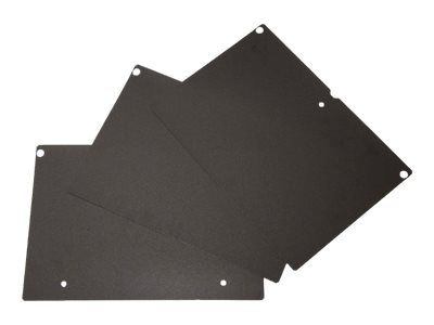 MakerBot Grip Surface Build plate tape (pack of 3) for Repl