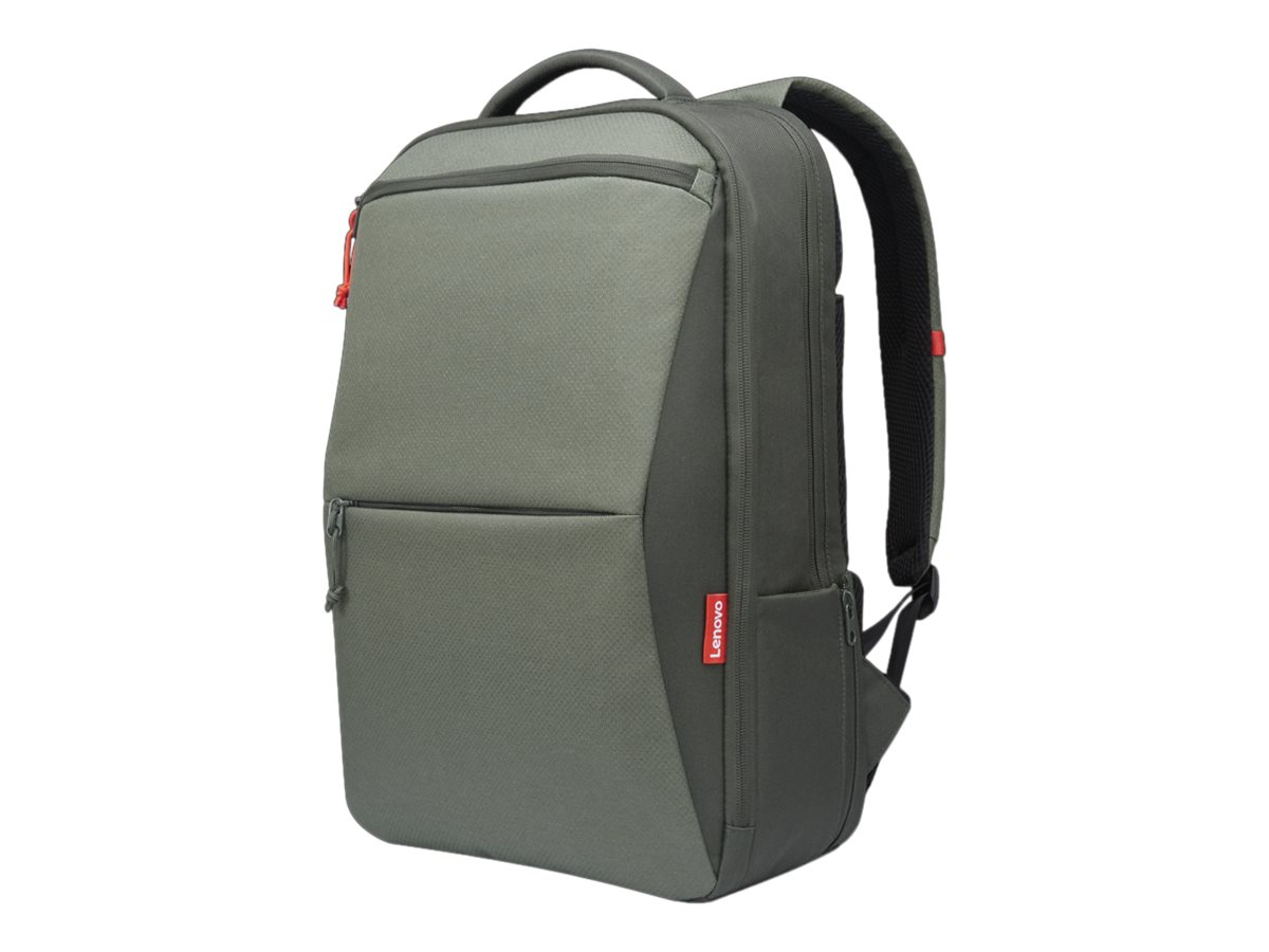 Lenovo Eco Pro - Limited Edition - notebook carrying backpack