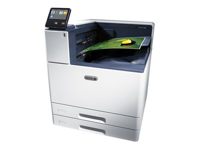 Xerox VersaLink C9000/DTM Printer color Duplex laser A3/Ledger 1200 x 2400 dpi