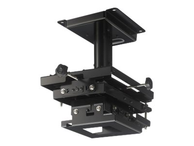 Sony PSS-650 - mounting kit