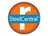 SteelCentral AppResponse VoIP/Video Unified Communications Analysis Module (v. 11) license