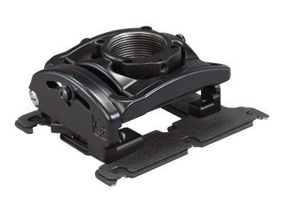 Chief RPA Elite Series RPMB285 Custom Projector Mount with Keyed Locking - mount