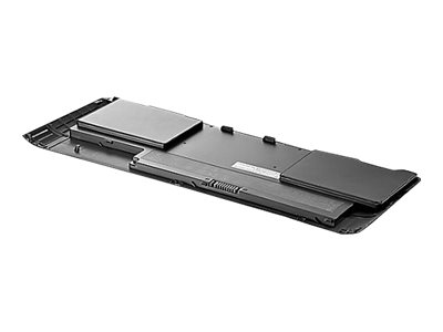 Axiom Notebook battery (equivalent to: HP H6L25AA, HP 698943-001) 1 x lithium polymer 6-cell