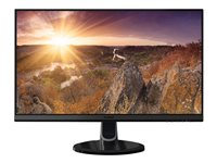 Planar PXN2470MW PX Series LED monitor 24INCH (23.8INCH viewable) 1920 x 1080 Full HD (1080p)