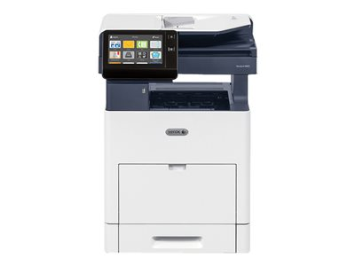 Xerox VersaLink B605/XM Multifunction printer B/W LED Legal (8.5 in x 14 in) (original)
