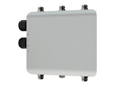 Extreme Networks ExtremeWireless WiNG 7662e Wireless access point