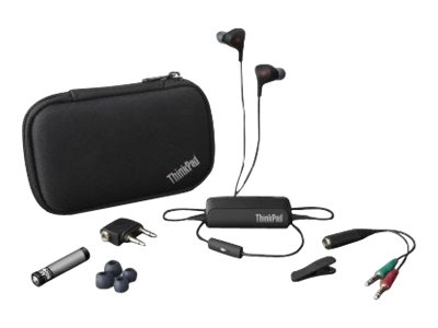 Compare Alonea Super Bass Wireless On Ear Bluetooth Headphones With Mic,Audio And Wired Mode