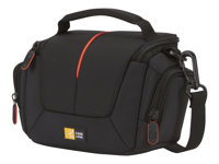 Case Logic Camcorder Kit Bag DCB-305 - Tasche Camcorder