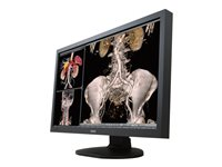TOTOKU CCL650i2 LED monitor 6MP color 30INCH 3280 x 2048 IPS 800 cd/m² 1000:1