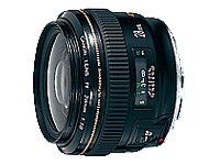 Canon EF - Wide-angle lens - 28 mm - f/1.8 USM - Canon EF - for EOS 1000, 1D, 50, 500, 5D, 7D, Kiss F, Kiss X2, Kiss X3, Rebel T1i, Rebel XS, Rebel XSi