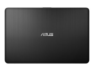 ASUS X552WA (A4-6210) SMART GESTURE DOWNLOAD DRIVERS