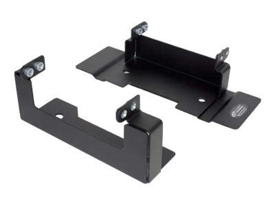 Gamber-Johnson 7160-0555 - mounting component