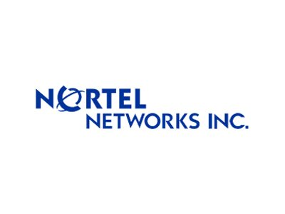 Nortel power adapter