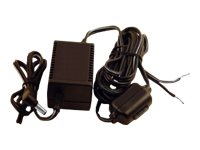 Wilson DC 6V Hardwire Kit Power Supply Power adapter 2 A (DC jack)