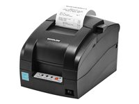 BIXOLON SRP-275III Receipt printer two-color (monochrome) dot-matrix Roll (3.25 in)