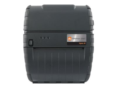 Datamax-O'Neil Apex 4i - receipt printer - monochrome - direct thermal