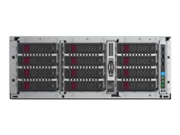 HPE ProLiant ML350 Gen10 Performance - Server