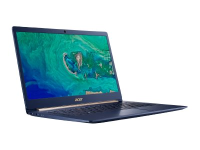 "Acer Swift 5 Pro SF514-52TP-52EG - 14"" - Core i5 8250U - 8 Go RAM - 512 Go SSD - French"