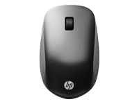 HP Slim - Mouse - wireless - Bluetooth - for EliteBook 10XX G1, 840r G4; EliteBook x360; ProBook x360; ZBook 15 G5, Studio x360 G5