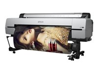 Epson SureColor SC-P20000SE Standard Edition 64INCH large-format printer color ink-jet