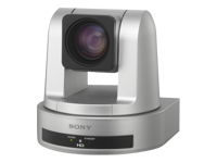 Sony SRG-120DH - CCTV camera - PTZ - colour - 2.1 MP - HDMI - DC 12 V