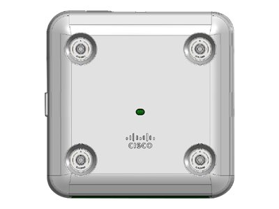 Cisco Aironet 2802E 5.2Gbps