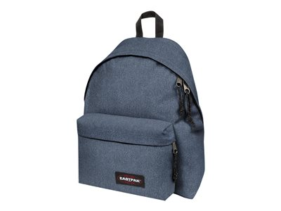 Eastpak Right-angle